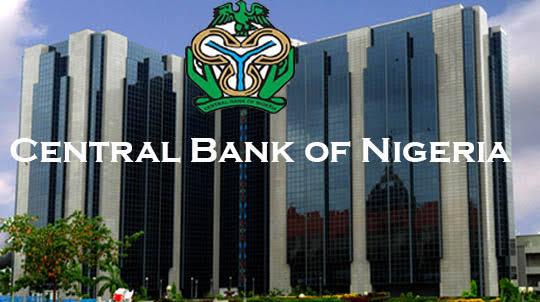 CBN OMO BAN: N9.4 Trillion Pension Investment Returns UnderThreat