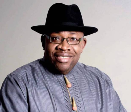 Governor Seriake Dickson appoints 35 Permanent Secretaries, 3 months to ending hisadministration