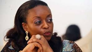 FG sells off Diezani's $40m Jewellery And Houses