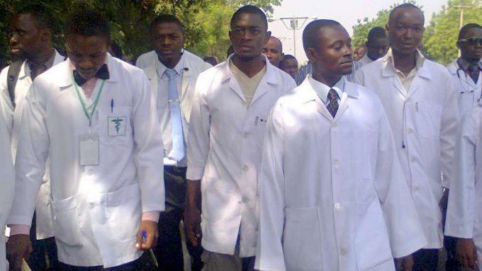 Four Doctors Working In Abuja Hospital CommitSuicide