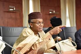 Governor Nasir El'rufai To Demolish 300 Houses In Kaduna State – Residents Cry Out