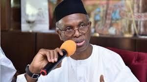 The Closure Of Nigerian Land Borders Is Very Good -El-Rufai
