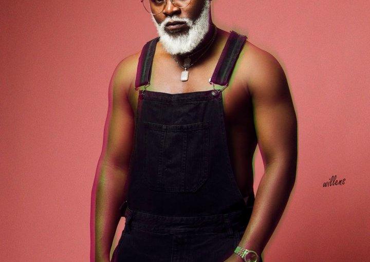 This Your  New Look Will Attract SARS, Beware – Mayorkun WarnsFalz