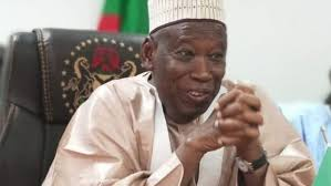 Court nullifies four new Emirates created in Kano by  Governor Abdullahi Umar Ganduje