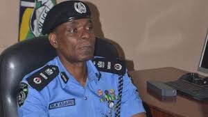 Anyone Caught with fireworks during the Christmas and New Year celebrations will be arrested –Police