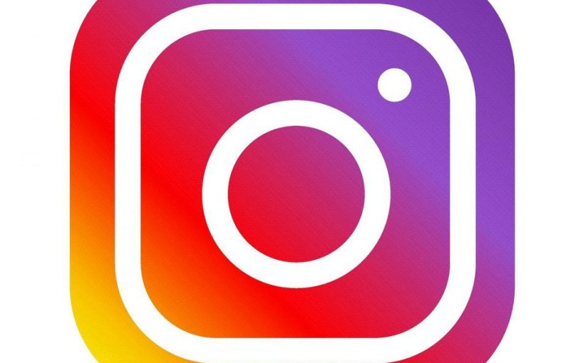 """Instagram  to start hiding """"like"""" counts on users'posts"""