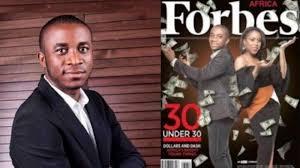 Invictus Obi To Forfeit N280.5 Million On Court Order ToFG