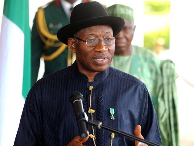Goodluck Jonathan's help to propel APC's victory in Bayelsa, SplitsPDP