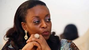 EFCC Withdraws Deizani Linked Charges In $153 Million CorruptionCase