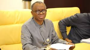 JUTI gives Kaduna Government 21 Days Ultimatum To Settle Workers Owed For 10 Years