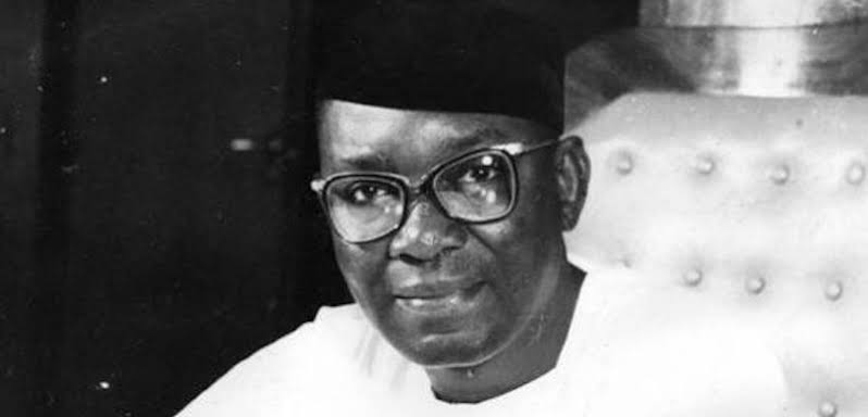 Anambra Govt. Declares Monday Public Holiday To Mark Nnamdi Azikiwe's 15th Posthumous Birthday