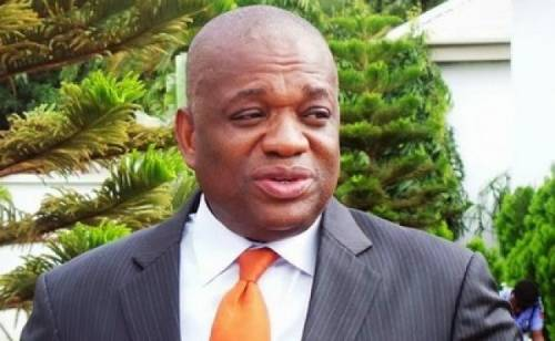 Free Orji Uzor Kalu Of N7.65bn Fraud – Aggrieved APC Leaders Tells Justice Idris