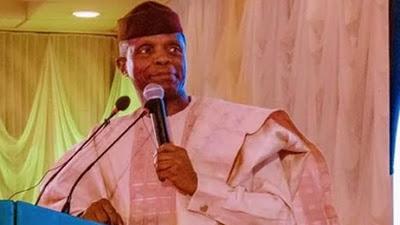 FG Unveils Nigeria sexual offendersregister