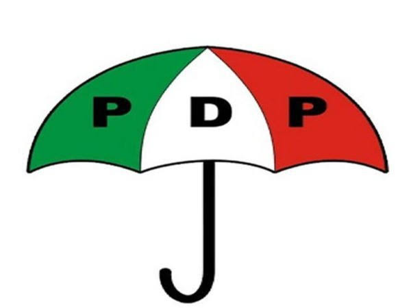 PDP Seeks Travel Ban On INEC Chiefs and Police High Command