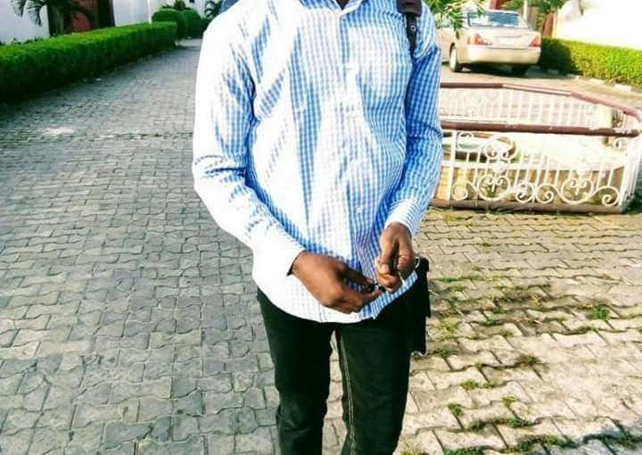 UNIPORT Final Year Engineering Student Commits Suicide