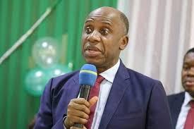 Buhari To Build University Of Transportation InDaura