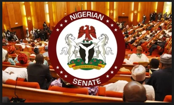 Senate endorses proposal for life imprisonment onKidnappers