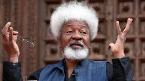 Your motives are spectacularly dubious and aimed at silencing the voices of criticism – Wole Soyinka Writes Senate On The Hate Speech Bill