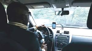 Ladies now offer s*x to Uber/Taxify Drivers as payment