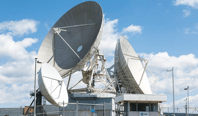 Telecommunications operators to disconnect banks overUSSD