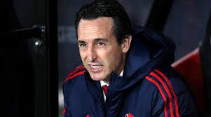 Arsenal sacks Unai Emery after 7 Winlessgames