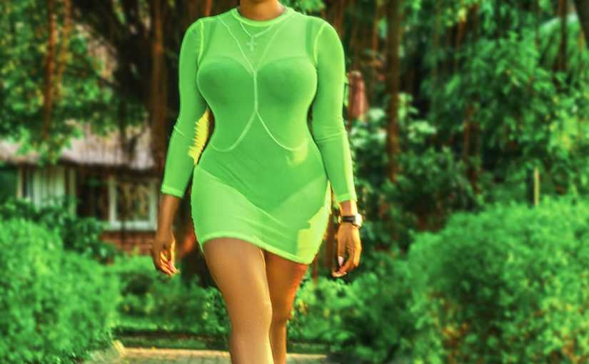 10 Assassins' Bullets Was Removed From My Head, 2 Close To My Eyes – AngelaOkorie