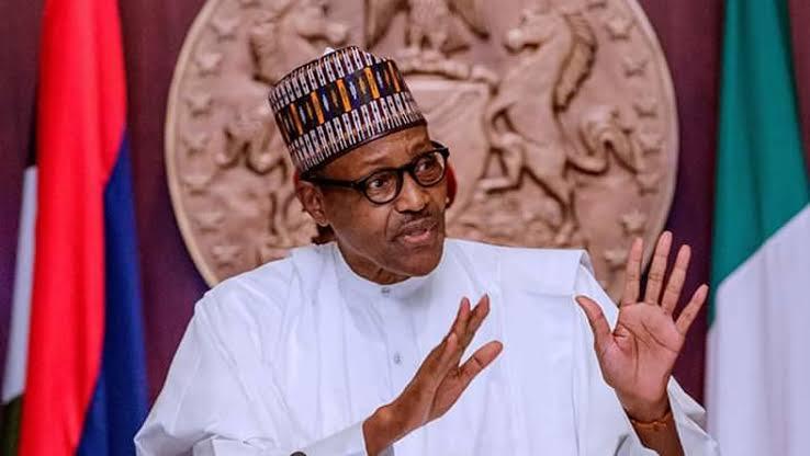 Punch Newspaper To Address Buhari AsMajor-General