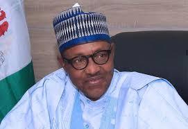 Buhari Silent Over Some Officials Despite Their TenureExpiration