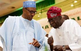 2023 Presidency Splits Northern Leaders, Elders calls emergencymeeting