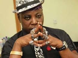 I have been smoking since 1968,  Fela No Smoke Igbo Pass Me, Naira Marley Apprentice – CharlyBoy