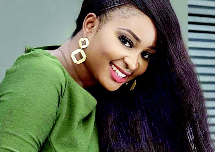 My Boyfriend Is 10 Years Younger Than Me – EtinosaIdemudia