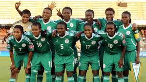 Nigeria Loses Bid To Host U-20 Women's World Cup