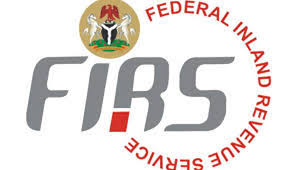 FIRS Gives Nigerians 30-day Grace For Tax Clearance Certificate