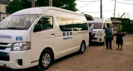 My Brother Was Kidnapped At G.U.O Motors – Man CriesOut