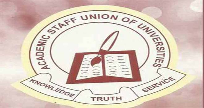 Why FG Is Insisting On IPPIS – ASUU