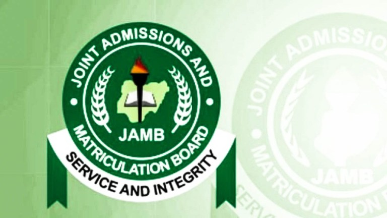 JAMB Announces Sales Of 2020 UTME Form