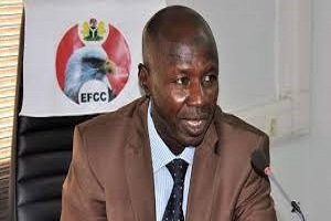 More Join Race To Replace Magu As EFCCBoss