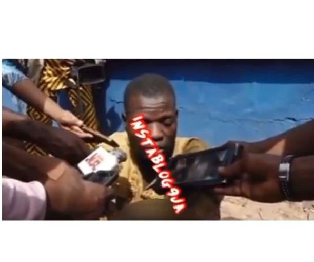 Motorcyclist Kidnaps And Rapes Passenger In Oyo, Kills Her 5-Year-OldSon