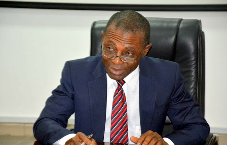 FIRS Failed To Collect N41 Billion Taxes From Firms – AuditReport