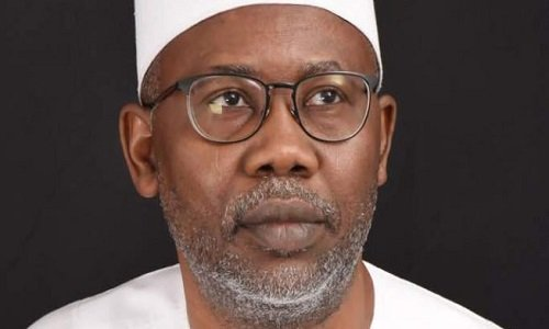 Adoke's Illness Force Stops Efcc's Interrogation Into $1.06 Billion Malabu OilBlock