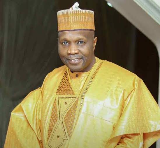 Gombe state Governor, Constitutes Negotiation Committee Over N30,000 Minimum Wage