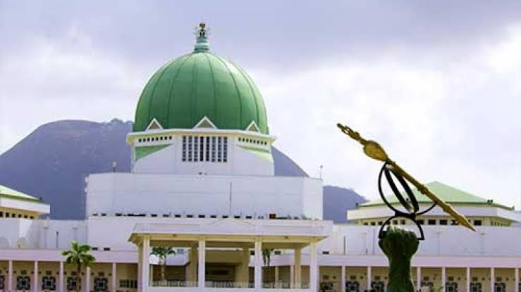Outrage Against N37bn NASS Renovation Budget Misplaced