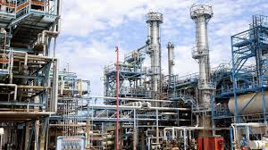 FG's Plan To Fix Nigeria's Refineries Fails, Despite Mous With China, India AndOthers