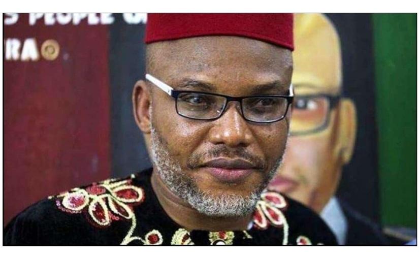 Nnia Nwodo Will Lose His Position, Sultan Has 23 Oil Wells – NnamdiKanu