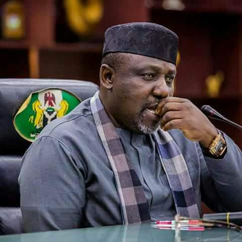 Northern illiteracy Has Negative Impact On Nigeria – Rochas Okorocha