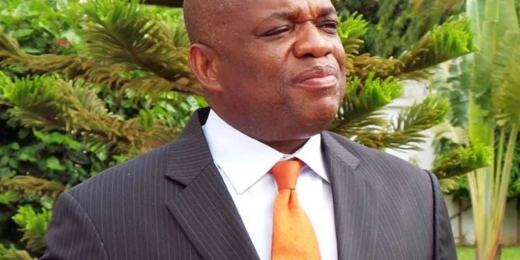 Court Denies Orji Uzor Kalu Bail