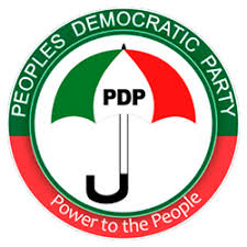 Suleiman Nazif Appointed As PDP Deputy National Chairman (North)