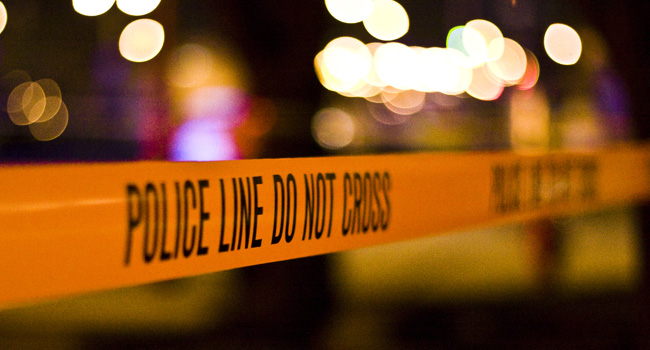 Police Inspector Shoots Colleague Dead, Commits Suicide InAbuja