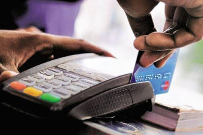 POS N50 stamp duty:  'You Are Rubbishing Cashless Policy' – Women Group Tells FG
