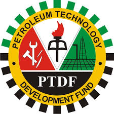 2020 Petroleum Technology Development Fund Overseas Scholarship In France, Germany, China AndMalaysia